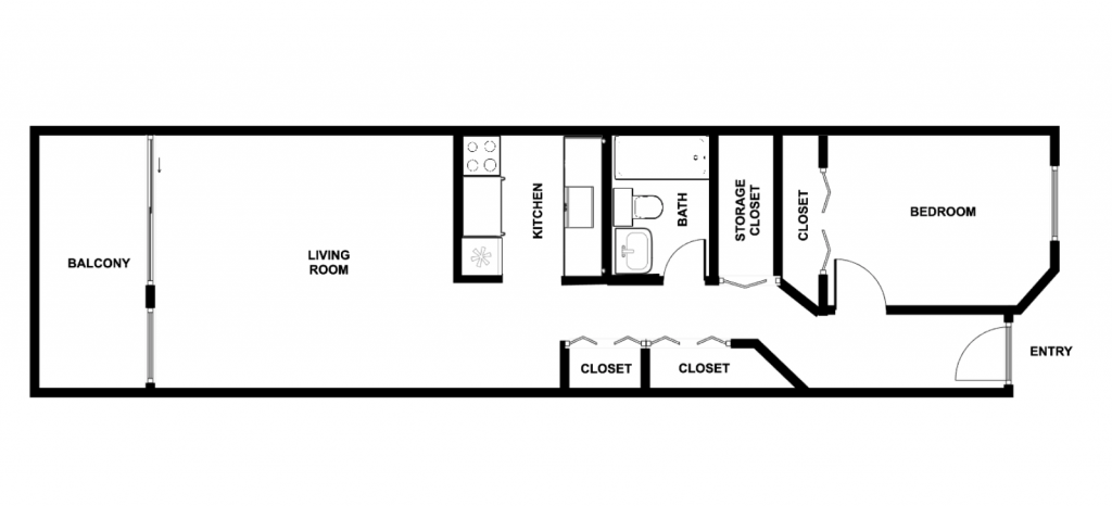 651-655-floor-plan-1-Bed