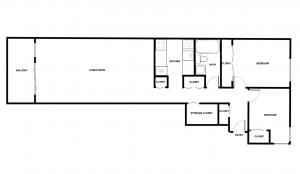 651-floor-plan-2-Bed-219-319